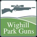 Wighill Park Guns