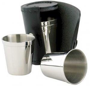 Brady Drinking Cups.