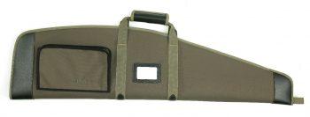 POLYTWILL GUN BAG