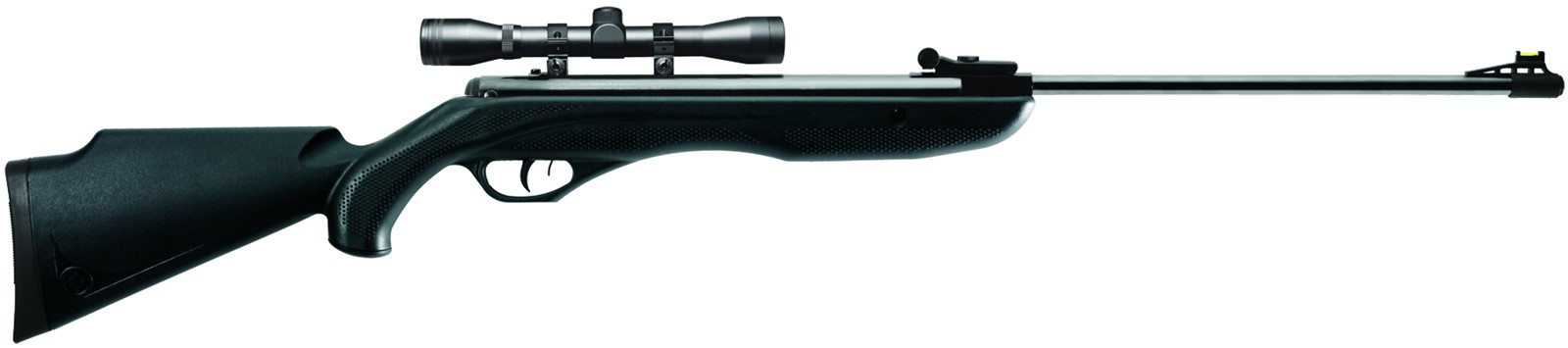 Crosman Phantom.