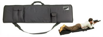 BSA tactical-case-mat