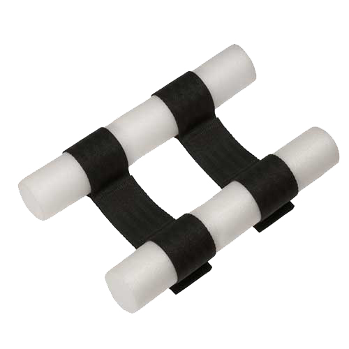 Best Fitting Cylinder anti-roll kit.