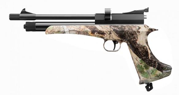 cp2-pistol-camo-