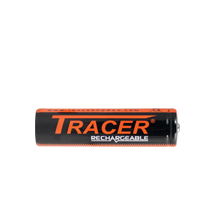 Tracer Accessories Batteries BA7854