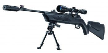 Umarex 850 Air Magnum Kit.