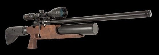 Kral Puncher Bigmax  22 or  177 - Wighill Park Guns