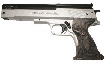 Spring Pistols Archives - Wighill Park Guns
