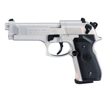 Co2 Air Pistols | Wighill Park Guns