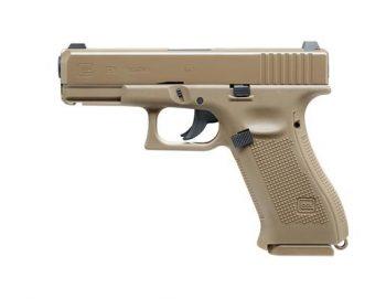 Co2 Air Pistols   Wighill Park Guns