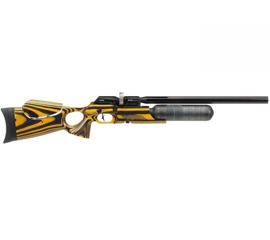 VFG 4.5mm .17 .177 Match Airgun Rifle Pistol Pull Through Barrel Cleaning Kit